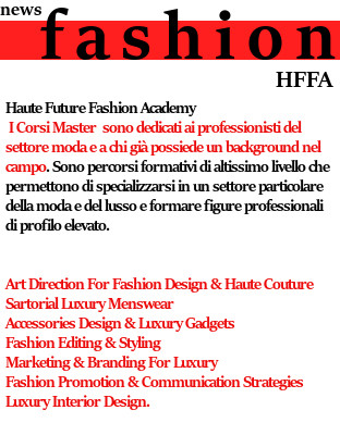 haute-future-fashion-academy