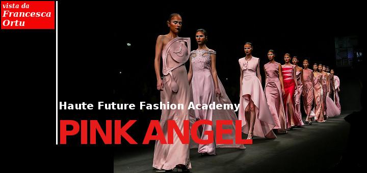 Haute-Future-Fashion-Academy