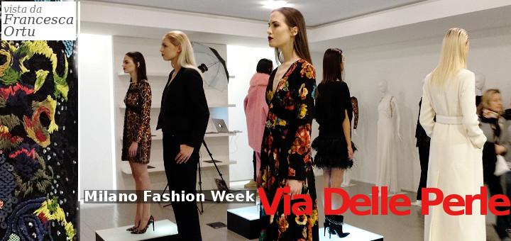Milano-Fashion-Week-Via-Delle-Perle