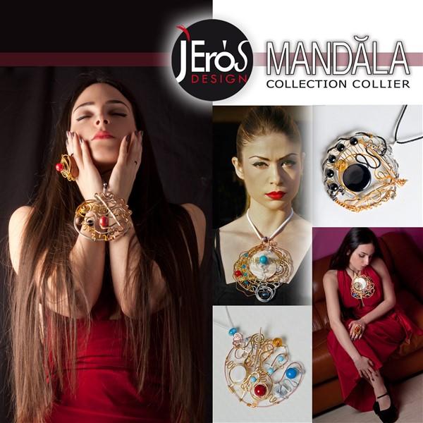 mandala-collection