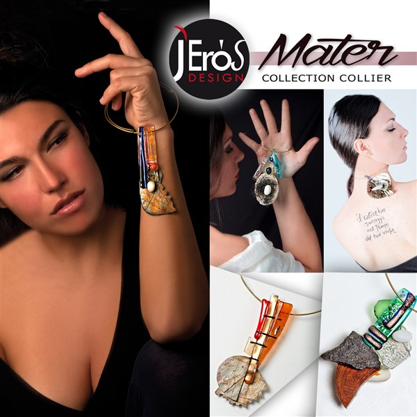 mater-collection